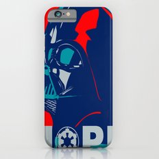 Darth Vader 2016 Slim Case iPhone 6s