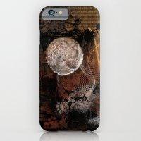 Nippon iPhone 6 Slim Case