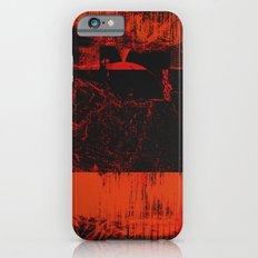 No Proxy Slim Case iPhone 6s