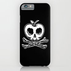 Sweet Remains iPhone 6s Slim Case