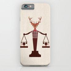 Hipstagram iPhone 6 Slim Case