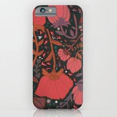 Nature number 2. iPhone 6 Slim Case