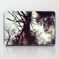 Dead Tree iPad Case