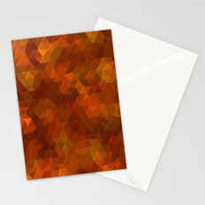 Kaleidoscope Series Stationery Cards