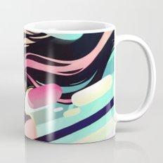 Gumdrop Mug