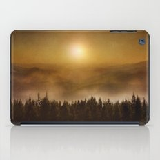 The Awakening iPad Case