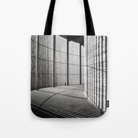 Chapel of Reconciliation - Berlin-Mitte Tote Bag