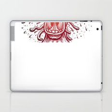 Jah!! Laptop & iPad Skin