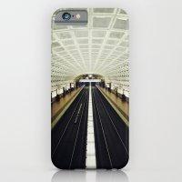 Metro iPhone 6 Slim Case
