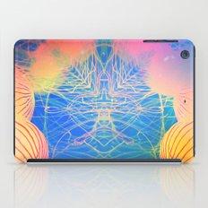 Euphoric iPad Case