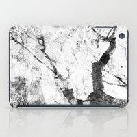 Between the Trees iPad Case