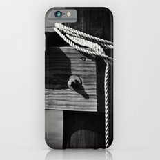 Mooring iPhone 6 Slim Case