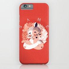 S A M E iPhone 6 Slim Case