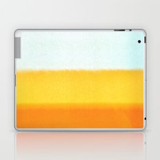 Film Burn II Laptop & iPad Skin