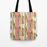 Isn't it Good? Tote Bag