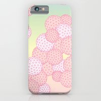 Bubbly iPhone 6 Slim Case