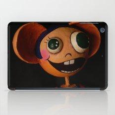 Fred Favolas iPad Case