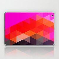 Modern Totem 02. Laptop & iPad Skin