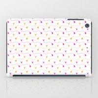 Raksha Bandan iPad Case