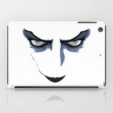 SWEET TRANSVESTITE iPad Case