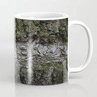Malleability Mug