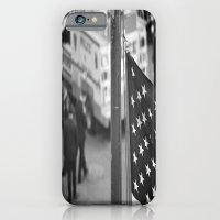Hero iPhone 6 Slim Case