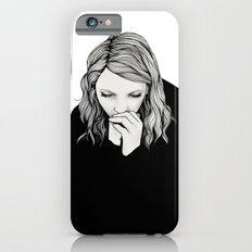 Eliot iPhone 6 Slim Case