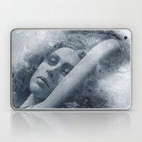 Modeled Laptop & iPad Skin