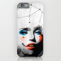 Zero City iPhone 6 Slim Case