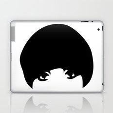 Big Louise Laptop & iPad Skin