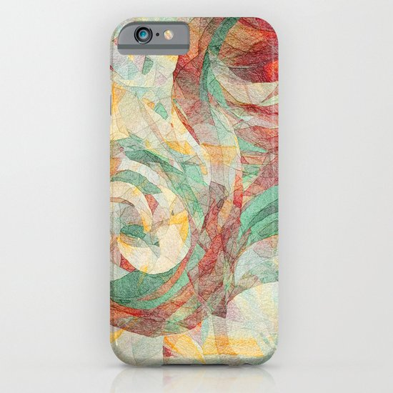 Rapt iPhone & iPod Case