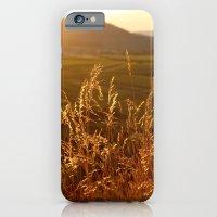 Gold Warm Light - JUSTAR… iPhone 6 Slim Case