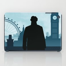 Jumper iPad Case