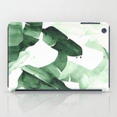 Beverly I iPad Case