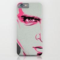 J.P. iPhone 6 Slim Case