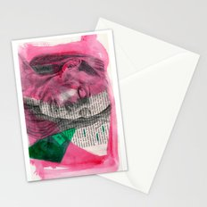 Repeal Stationery Cards