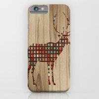 Stag 1 iPhone 6 Slim Case