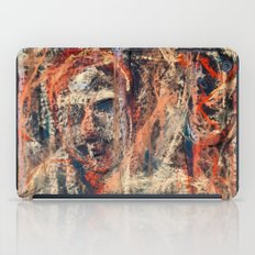 Vlad iPad Case