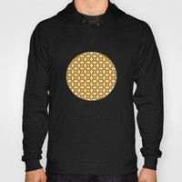 Gold Medals (other Color… Hoody