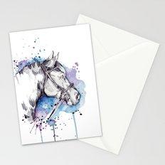 Hardie Stationery Cards