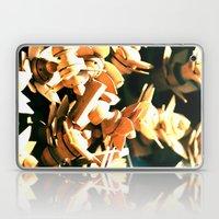 This & That Laptop & iPad Skin
