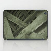 Strong iPad Case