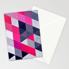 glww xryma Stationery Cards