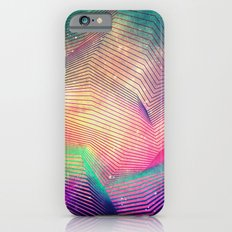 Gyt Th'fykk Yyt iPhone 6 Slim Case