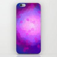 Imaginarium iPhone & iPod Skin