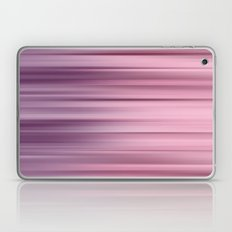 Purple Haze  Laptop & iPad Skin