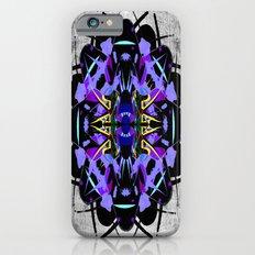 Nuclei iPhone 6 Slim Case