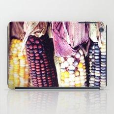 Harvest iPad Case