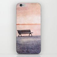 A Silent iPhone & iPod Skin