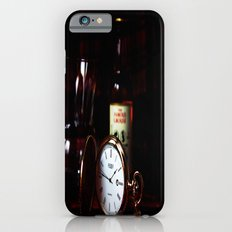 Time Slim Case iPhone 6s